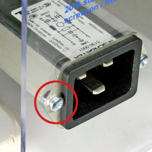 MatingConnector_Mounting-screw-on_front