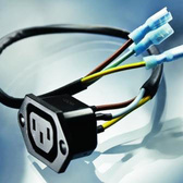 6600_wire_harness_Pressebild_1_72dpi